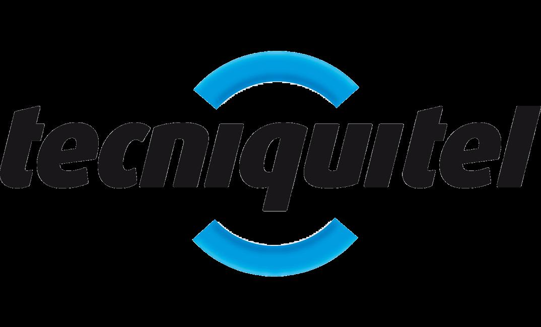 Blog TECNIQUITEL