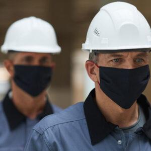 Dia Mundial da Segurança e Saúde no Trabalho 2021 marcado pela crise COVID-19